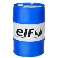 Моторное масло ELF EVOLUTION 900 NF 5W-40  (60л)
