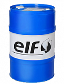 Моторное масло ELF EVOLUTION 900 NF 5W-40  (208л)