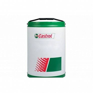 Пластичные смазки CASTROL Moly Grease  (18кг)
